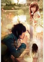 A Walk To Remember -Asian Ver- by recherche-x