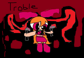 trouble by ppnkg---rules---999