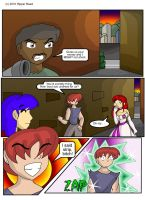 Wedding Bliss DX pg.8 by Hipper-Reed