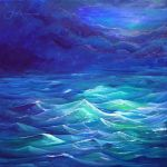 Westerly Squall by shellz-art