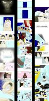 Tower of God fancomic Negotiation by Under-O