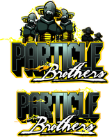 particle brothersLOGO22-0105 by chronic0avenger