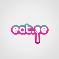 Eat.ge by Fedrick