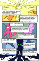 Tale of Twilight - Page 010 by DonZatch