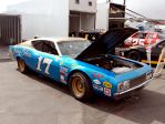 David Pearson Torino Boss 429 by Partywave