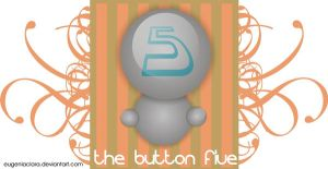 the buttonfive inc by eugeniaclara