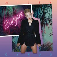 [Album+LP] Miley Cyrus Bangerz (Deluxe Version) by JustInLoveTrue