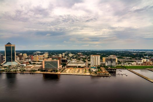 DOWNTOWN DUVAL by RoyalImageryJax