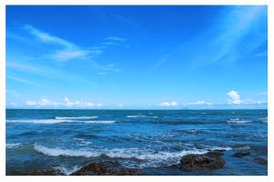 anyer.4 by wheelcap
