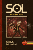SOL: Cover by Sangokyu