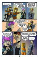 Title Unrelated - Ch2 P51 by twapa
