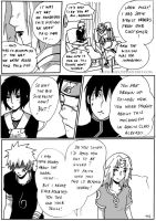 TUQ Sequel 142 by natsumi33