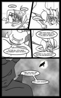 LoL: A Dragon's Knight - Page 6 by Inudono19
