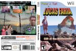 Lucas Faria Sequel by Terrific21