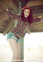 To Cute by 904PhotoPhactory