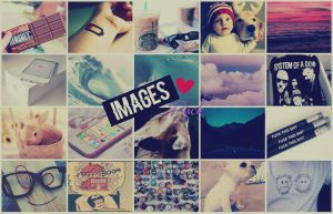 + Images Pack 4 by CamiMetalera