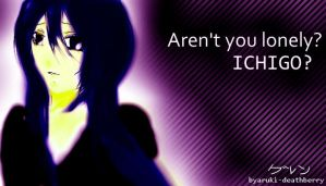 Rukia in the future by byaruki-deathberry