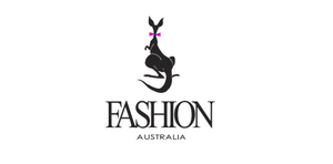 Australia FASHION by FnLY