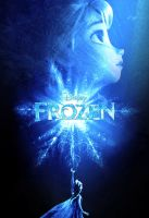 Frozen- Tale of Two Sisters by HKY91