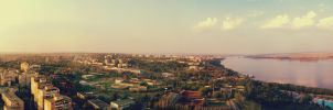 Galati by despicablealexis