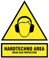 Hardtechno Area ID by mortifi