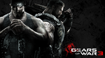 GoW3 Wallpaper by Welterz