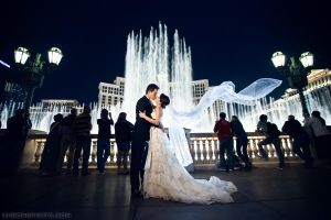 Pre-Wedding 6 by cheongphoto