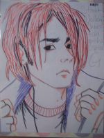 Capital Gee by pistol-paintbrush493