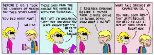 RussoTrot 21 by Russotrot