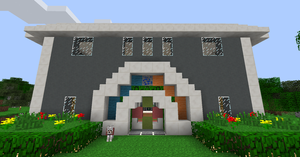 My Survival ClawStar Home Pic 1 by AnamayCat