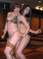 Dragon Con 2010 - 073 by guardian-of-moon