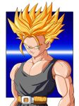 Trunks by Trunks777