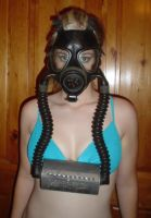 ..Gask Mask 2.. by Bloody-Kisses-STOCK