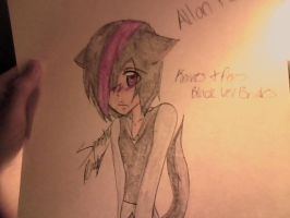 Allan RP Form by Miki-4