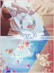 Action 30 + PSD by diastereomer