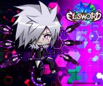 Elsword ADD by DarkMirrorEmo23