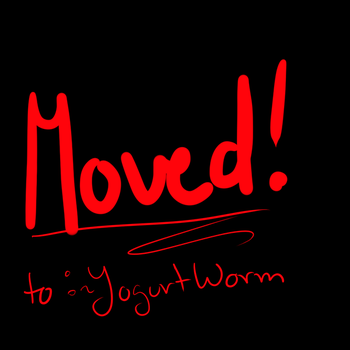 Moving! by ObsessedWithTDI