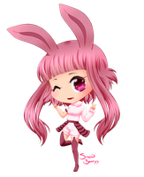 [RQ] Moonalusami by Snowberryy