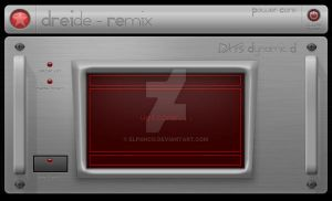 remix contest by elpanco