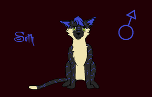 tryout for oc by Sterling-Adopts