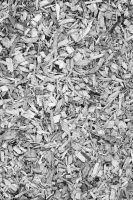 37 Wood Chips by snakstock