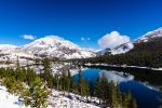 Tioga Lake by The-BigGuy