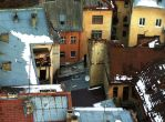 Lviv roofs by sToniA