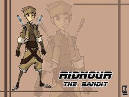 ridnour_redesigned by cjcenteno