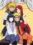Family by GoLD-MK
