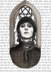 Ville by SumtimesIplaytheFool
