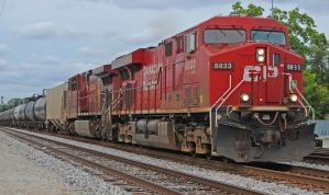 CP Oil Train IHB 0066 9-20-13 by eyepilot13