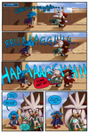 TMOM Issue 10 page 18 by Gigi-D
