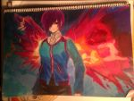 Impossible Touka FINAL! by Greg1195