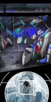 Sonic-Comic_8 by GirlsandBots